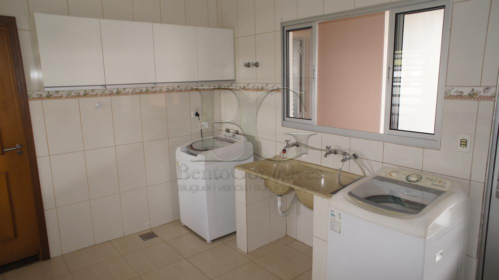 Comprar Casa em condomínio / Condomínio de Chácara em Poços de Caldas apenas R$ 1.250.000,00 - Foto 57