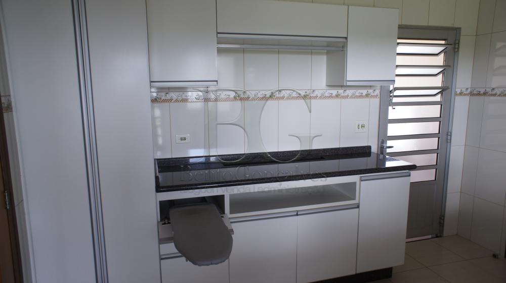 Comprar Casa em condomínio / Condomínio de Chácara em Poços de Caldas apenas R$ 1.250.000,00 - Foto 58