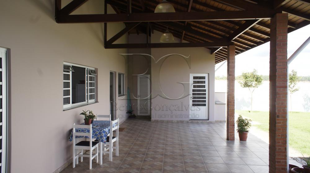 Comprar Casa em condomínio / Condomínio de Chácara em Poços de Caldas apenas R$ 1.250.000,00 - Foto 59