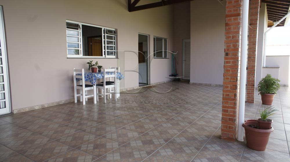 Comprar Casa em condomínio / Condomínio de Chácara em Poços de Caldas apenas R$ 1.250.000,00 - Foto 60