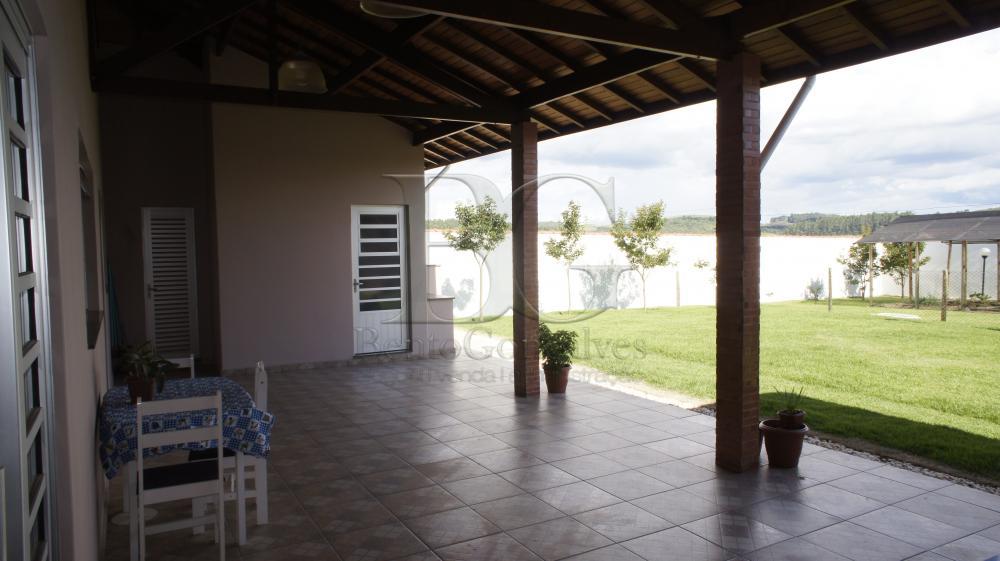 Comprar Casa em condomínio / Condomínio de Chácara em Poços de Caldas apenas R$ 1.250.000,00 - Foto 61