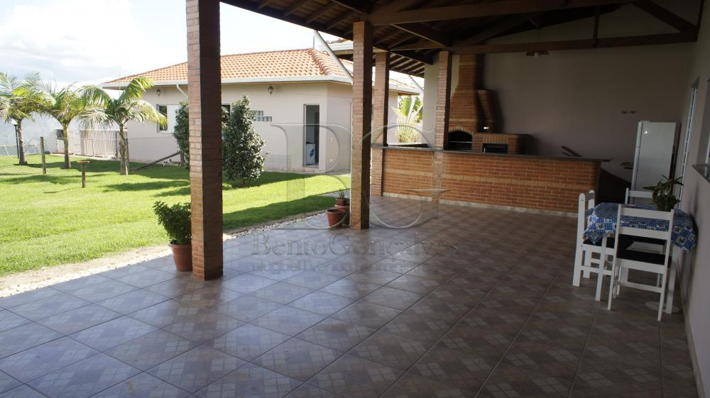 Comprar Casa em condomínio / Condomínio de Chácara em Poços de Caldas apenas R$ 1.250.000,00 - Foto 62