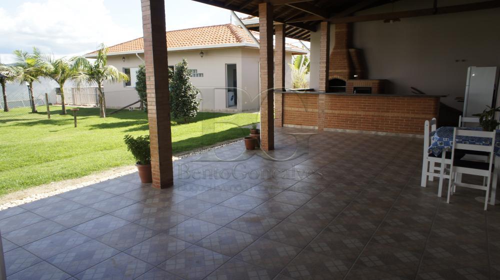Comprar Casa em condomínio / Condomínio de Chácara em Poços de Caldas apenas R$ 1.250.000,00 - Foto 63