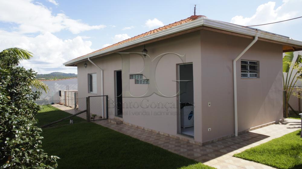 Comprar Casa em condomínio / Condomínio de Chácara em Poços de Caldas apenas R$ 1.250.000,00 - Foto 64