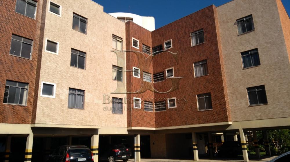 Alugar Apartamentos / Padrão em Poços de Caldas apenas R$ 650,00 - Foto 1