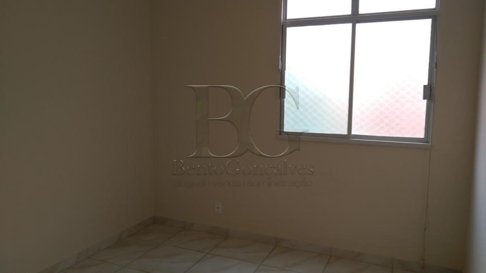 Alugar Apartamentos / Padrão em Poços de Caldas apenas R$ 650,00 - Foto 4