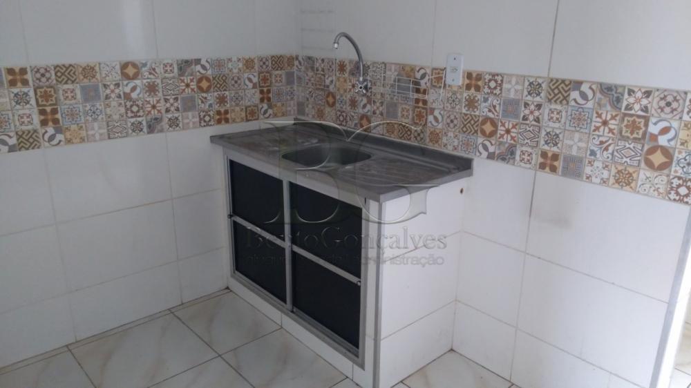 Alugar Apartamentos / Padrão em Poços de Caldas apenas R$ 650,00 - Foto 6