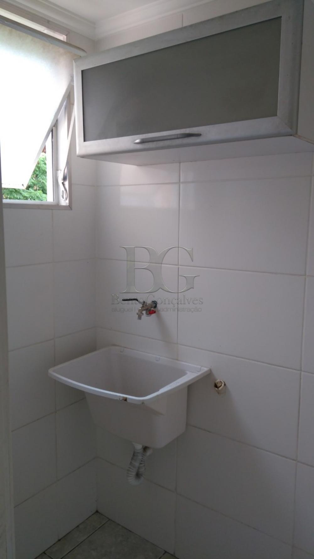 Alugar Apartamentos / Padrão em Poços de Caldas apenas R$ 650,00 - Foto 9