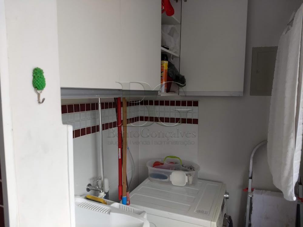 Comprar Apartamentos / Padrão em Poços de Caldas apenas R$ 280.000,00 - Foto 3