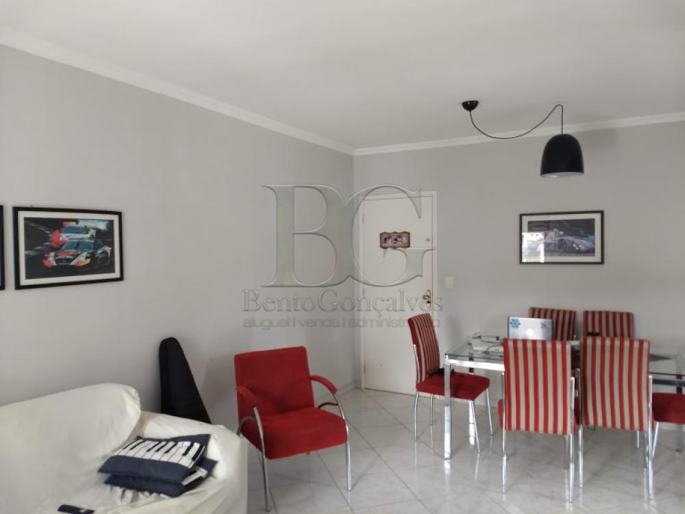 Comprar Apartamentos / Padrão em Poços de Caldas apenas R$ 280.000,00 - Foto 10