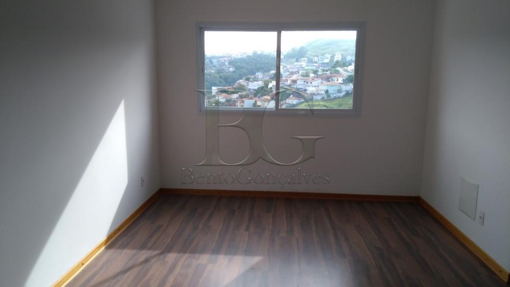 Alugar Apartamentos / Padrão em Poços de Caldas apenas R$ 1.250,00 - Foto 2