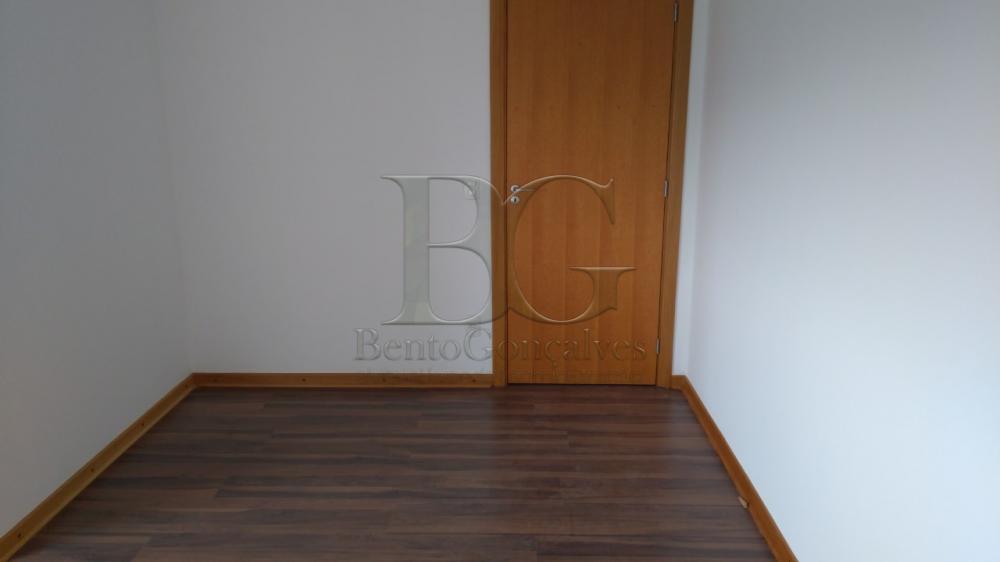 Alugar Apartamentos / Padrão em Poços de Caldas apenas R$ 1.250,00 - Foto 3