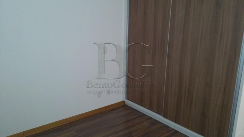 Alugar Apartamentos / Padrão em Poços de Caldas apenas R$ 1.250,00 - Foto 4