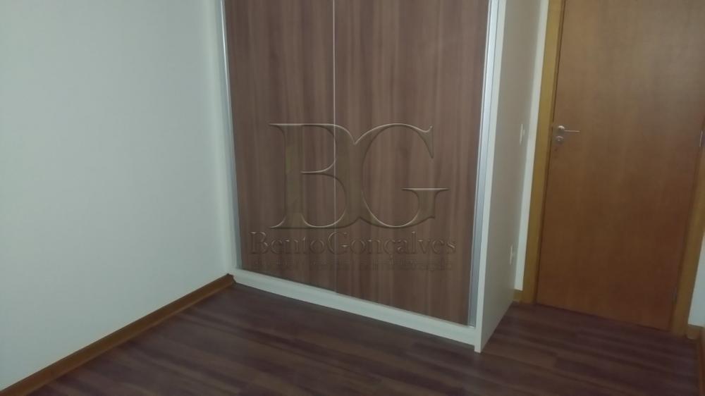 Alugar Apartamentos / Padrão em Poços de Caldas apenas R$ 1.400,00 - Foto 6