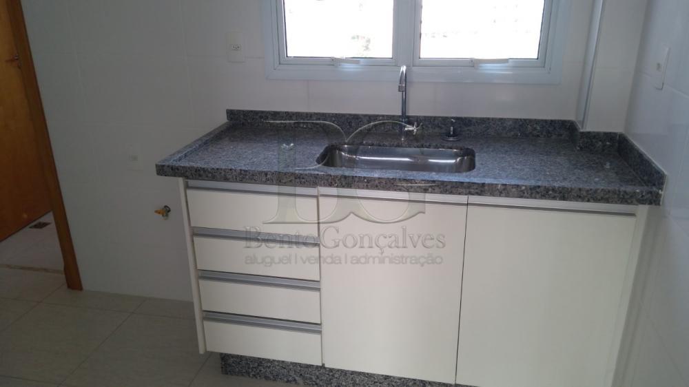 Alugar Apartamentos / Padrão em Poços de Caldas apenas R$ 1.400,00 - Foto 7