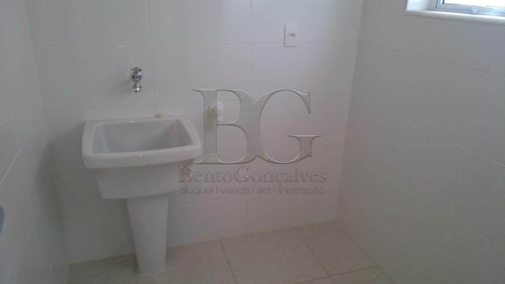 Alugar Apartamentos / Padrão em Poços de Caldas apenas R$ 1.250,00 - Foto 11