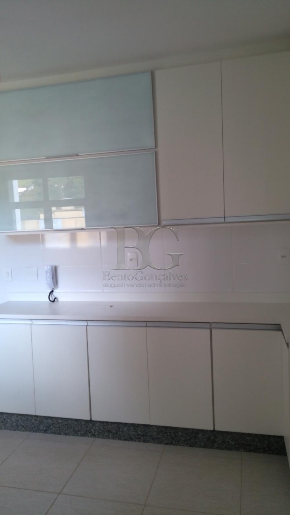 Alugar Apartamentos / Padrão em Poços de Caldas apenas R$ 1.400,00 - Foto 8