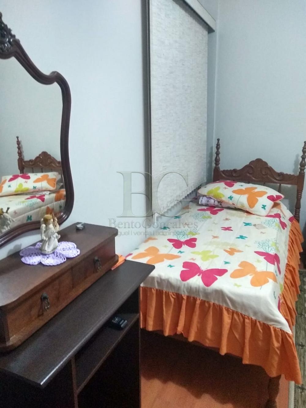 Comprar Apartamentos / Predio comercial e Residencial em Poços de Caldas apenas R$ 400.000,00 - Foto 10