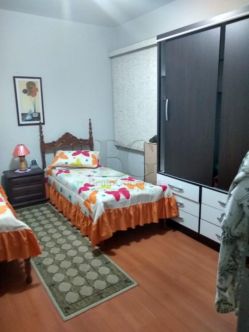 Comprar Apartamentos / Predio comercial e Residencial em Poços de Caldas apenas R$ 400.000,00 - Foto 11