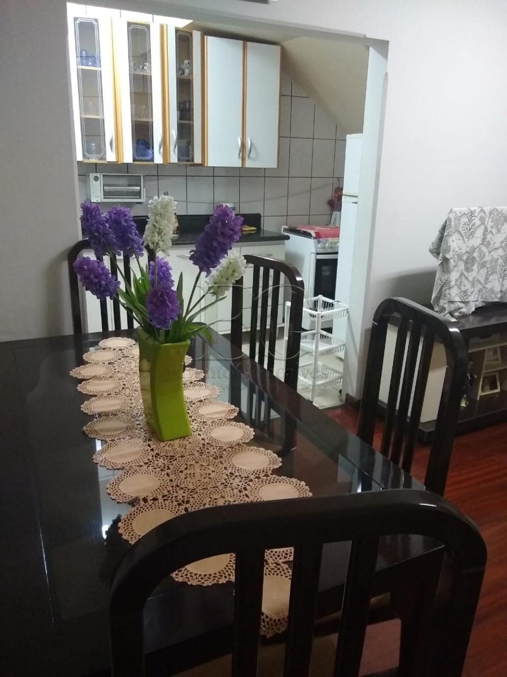 Comprar Apartamentos / Predio comercial e Residencial em Poços de Caldas apenas R$ 400.000,00 - Foto 7