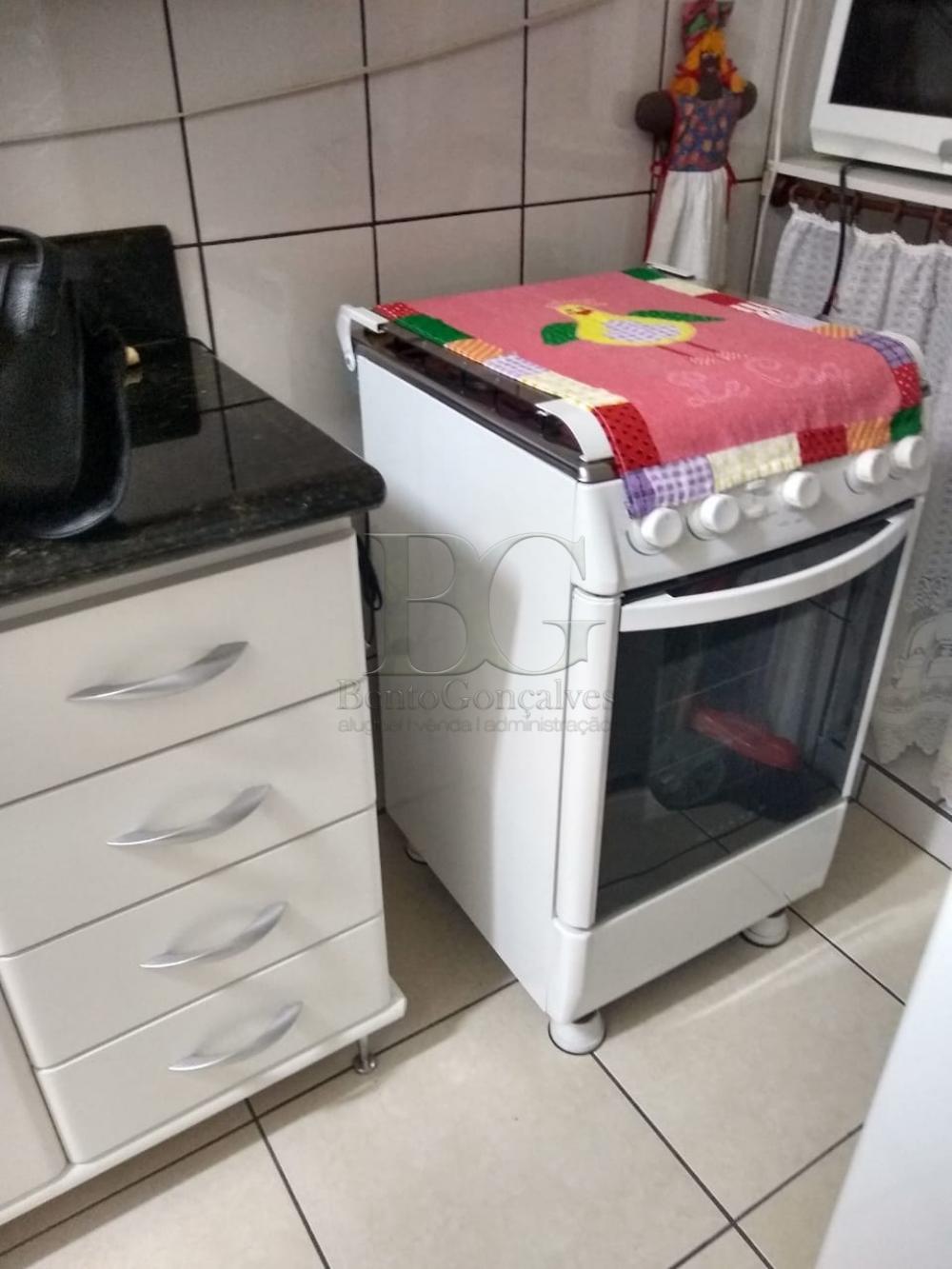 Comprar Apartamentos / Predio comercial e Residencial em Poços de Caldas apenas R$ 400.000,00 - Foto 5