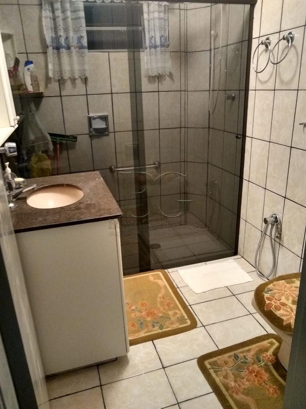 Comprar Apartamentos / Predio comercial e Residencial em Poços de Caldas apenas R$ 400.000,00 - Foto 9