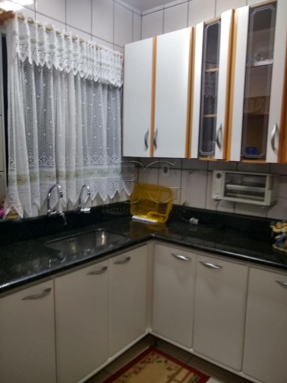 Comprar Apartamentos / Predio comercial e Residencial em Poços de Caldas apenas R$ 400.000,00 - Foto 6