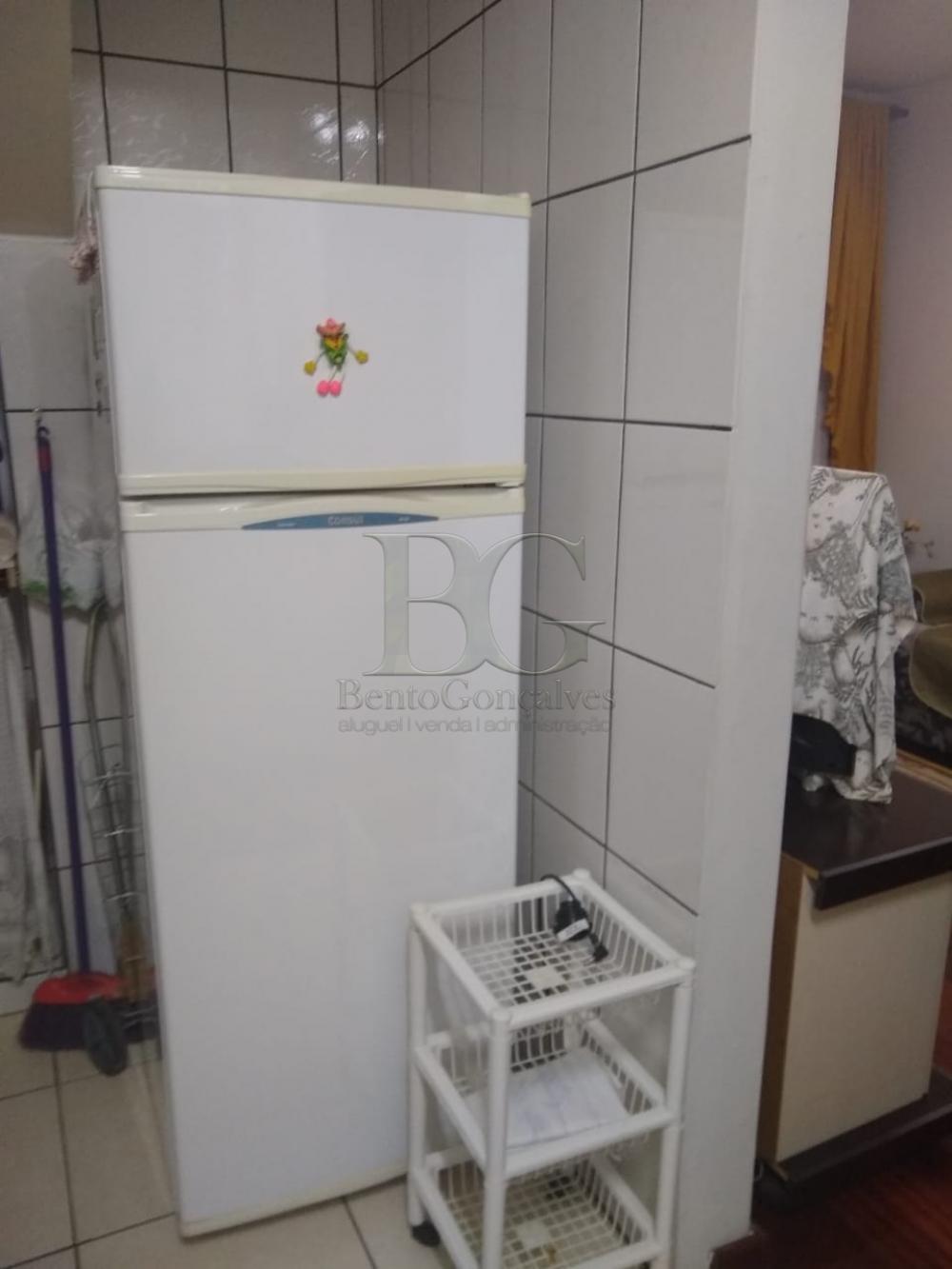 Comprar Apartamentos / Predio comercial e Residencial em Poços de Caldas apenas R$ 400.000,00 - Foto 4
