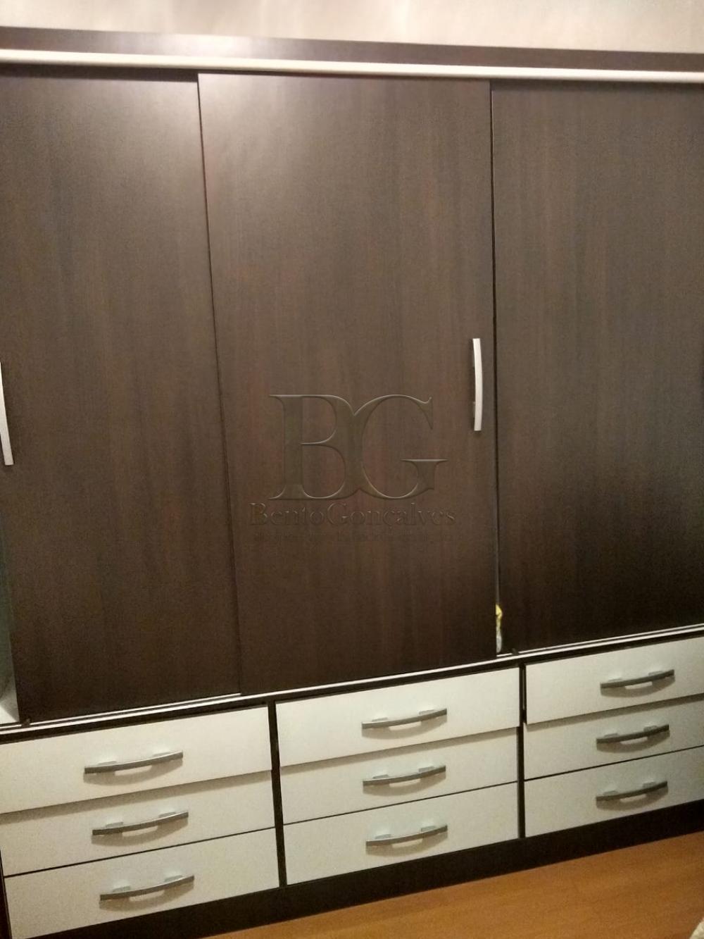 Comprar Apartamentos / Predio comercial e Residencial em Poços de Caldas apenas R$ 400.000,00 - Foto 13