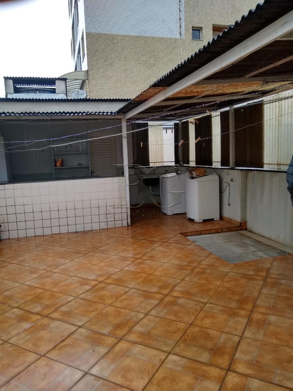 Comprar Apartamentos / Predio comercial e Residencial em Poços de Caldas apenas R$ 400.000,00 - Foto 14