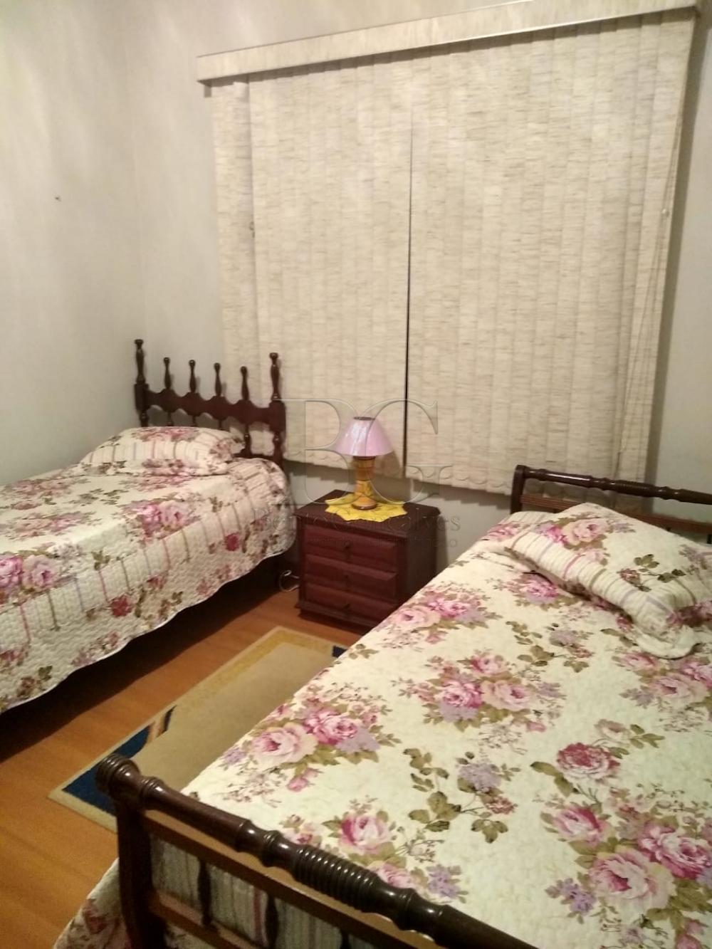 Comprar Apartamentos / Predio comercial e Residencial em Poços de Caldas apenas R$ 400.000,00 - Foto 12