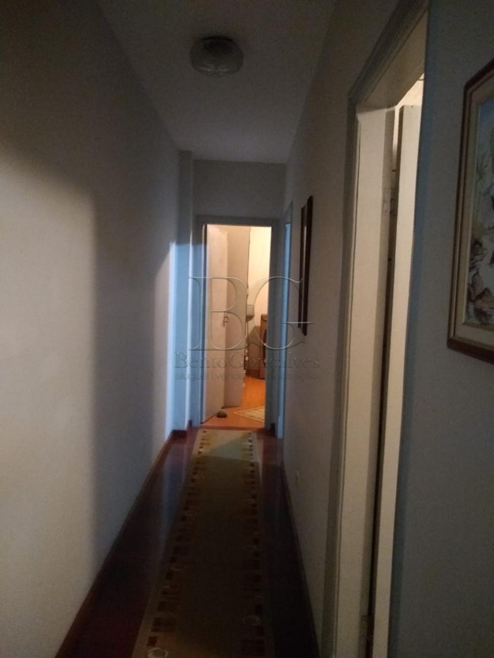 Comprar Apartamentos / Predio comercial e Residencial em Poços de Caldas apenas R$ 400.000,00 - Foto 8