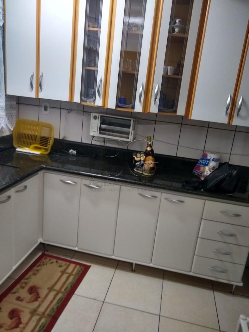 Comprar Apartamentos / Predio comercial e Residencial em Poços de Caldas apenas R$ 400.000,00 - Foto 3