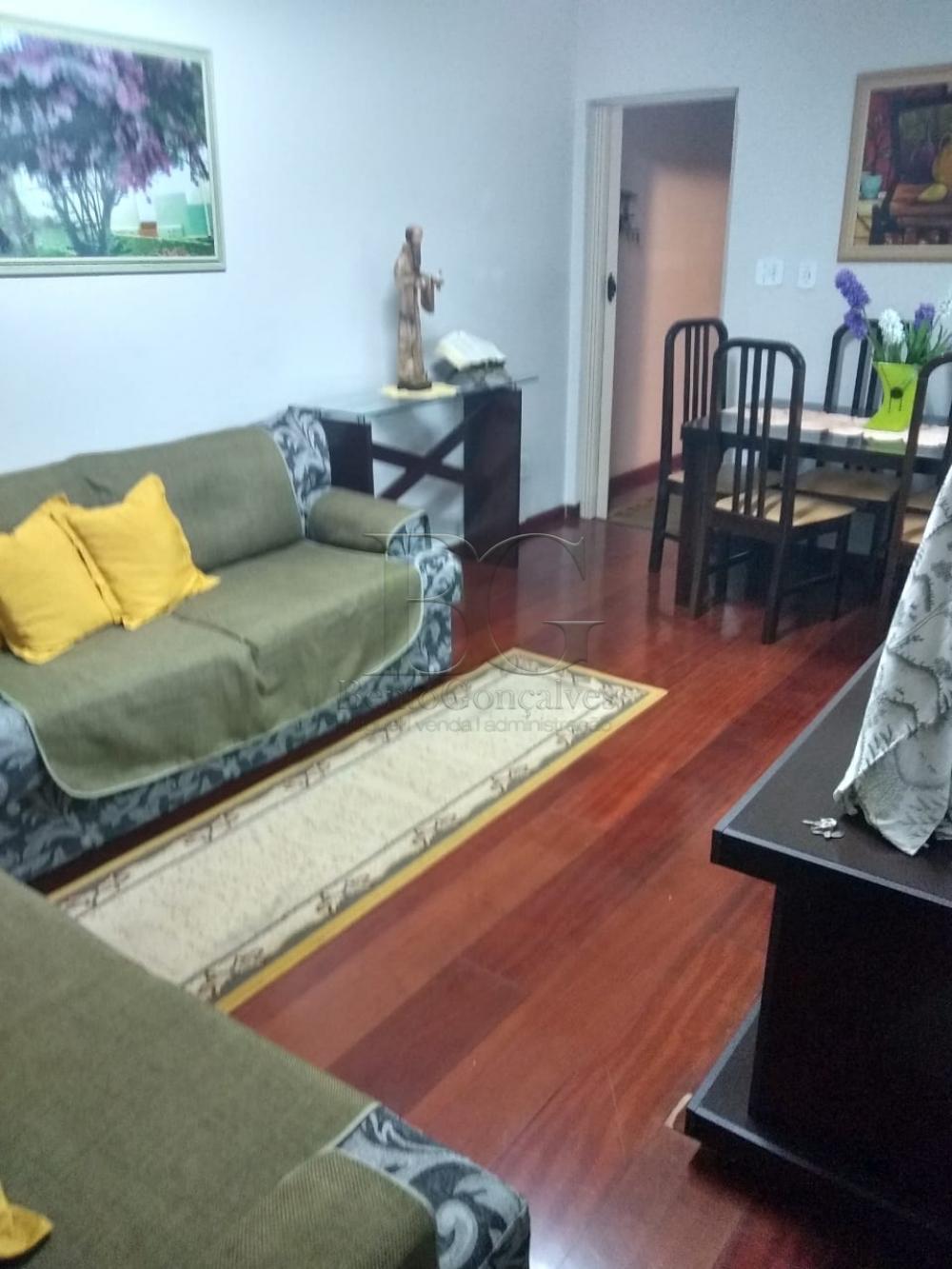 Comprar Apartamentos / Predio comercial e Residencial em Poços de Caldas apenas R$ 400.000,00 - Foto 2