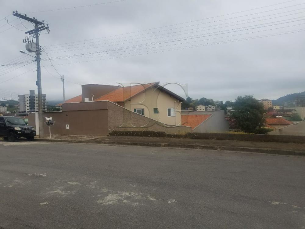 Comprar Casas / Padrão em Poços de Caldas apenas R$ 520.000,00 - Foto 1