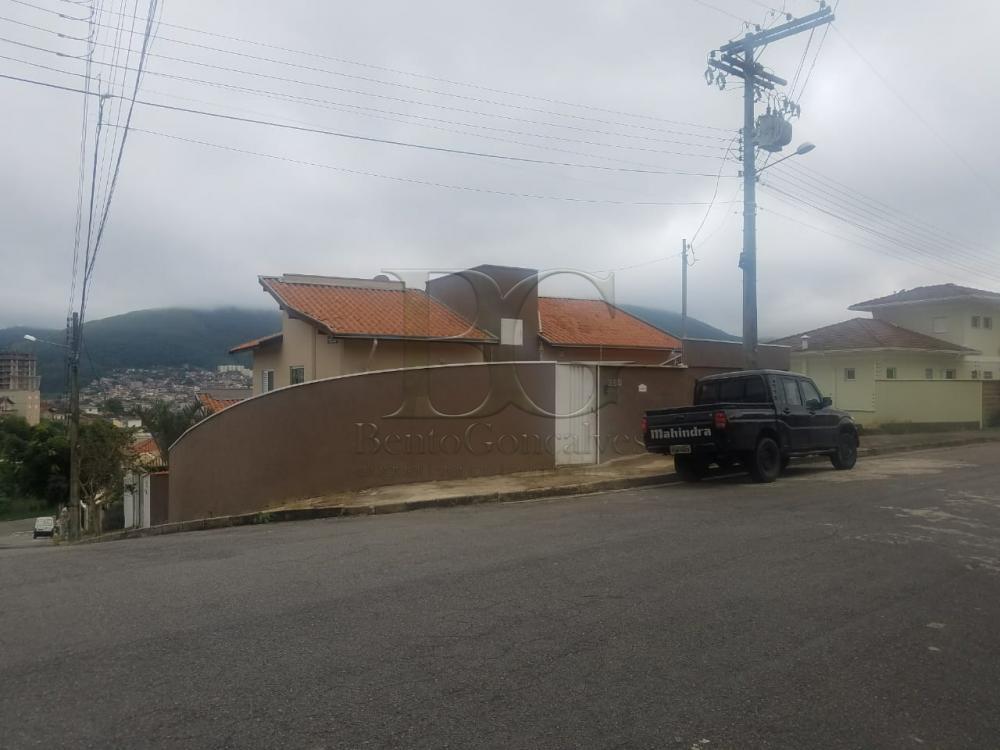 Comprar Casas / Padrão em Poços de Caldas apenas R$ 520.000,00 - Foto 2