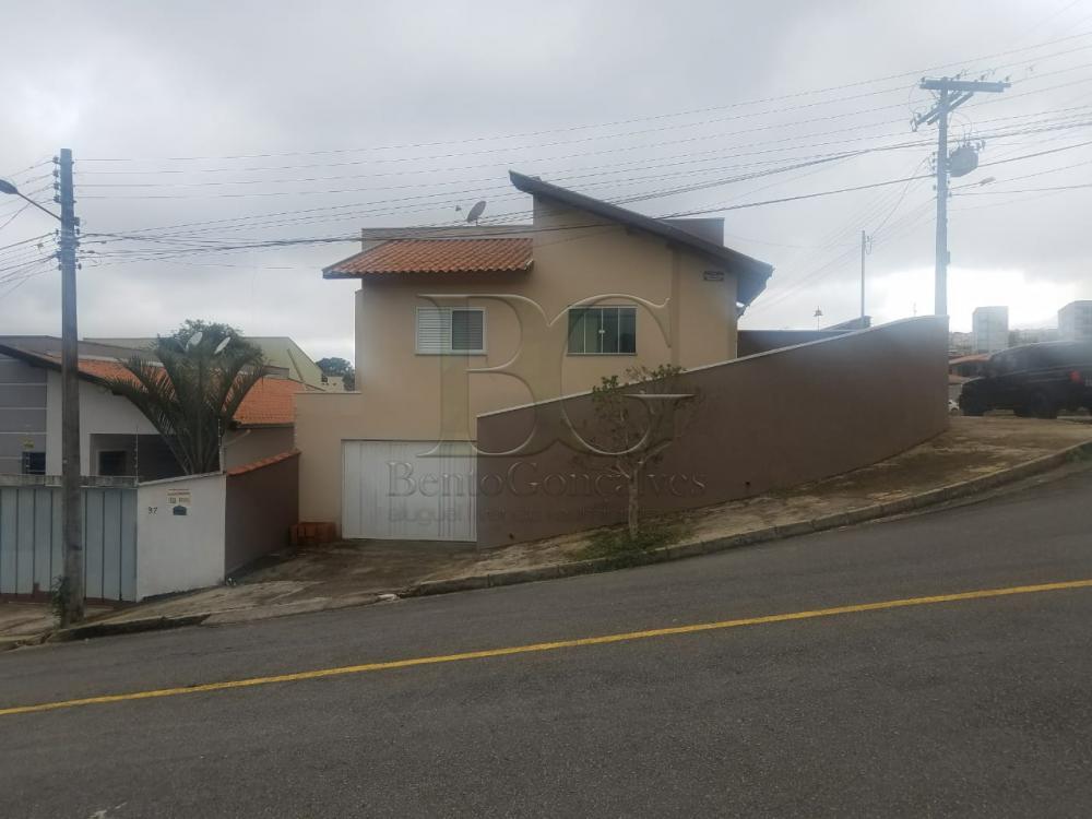 Comprar Casas / Padrão em Poços de Caldas apenas R$ 520.000,00 - Foto 3
