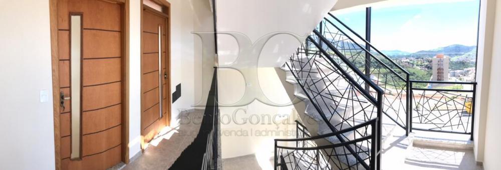 Comprar Apartamentos / Padrão em Poços de Caldas R$ 350.000,00 - Foto 3