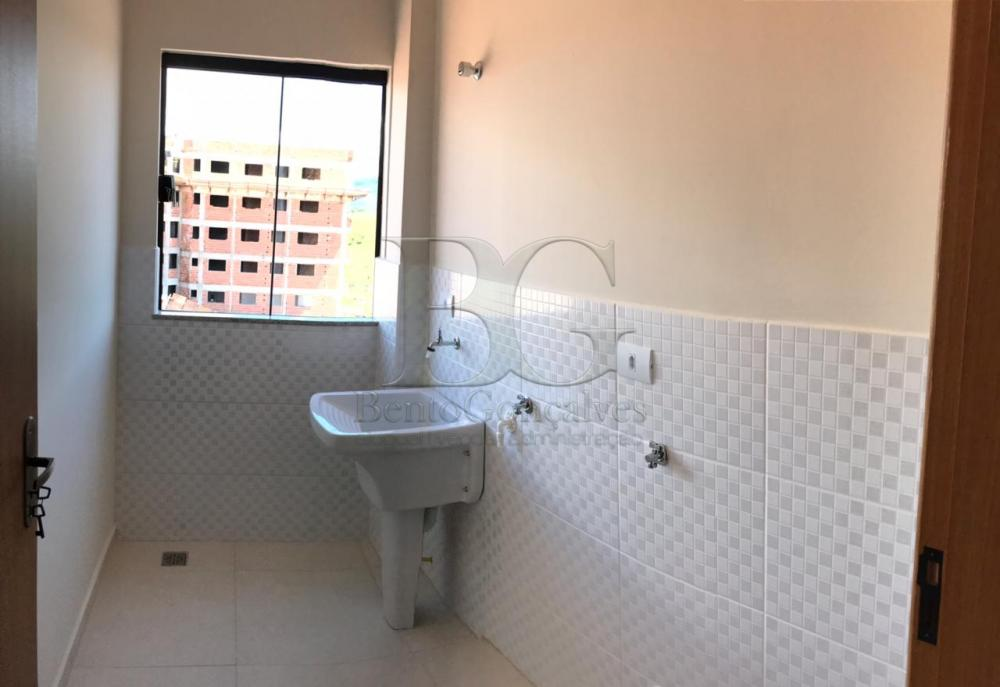 Comprar Apartamentos / Padrão em Poços de Caldas R$ 350.000,00 - Foto 7