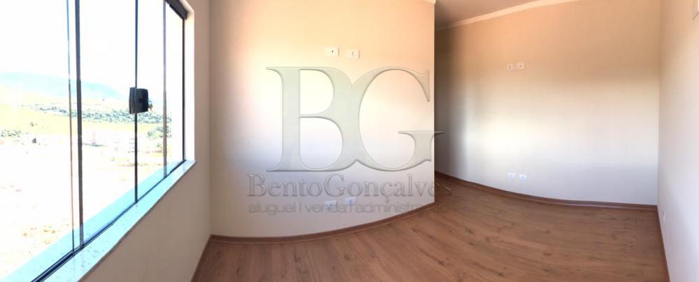Comprar Apartamentos / Padrão em Poços de Caldas R$ 350.000,00 - Foto 13