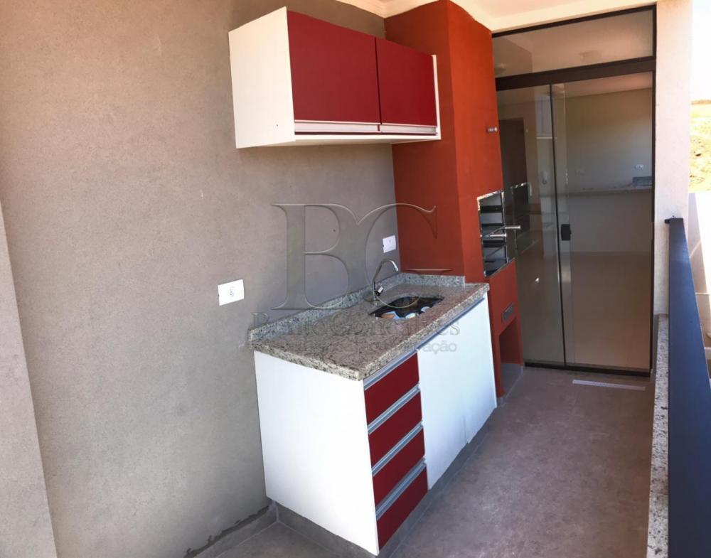 Comprar Apartamentos / Padrão em Poços de Caldas R$ 350.000,00 - Foto 18