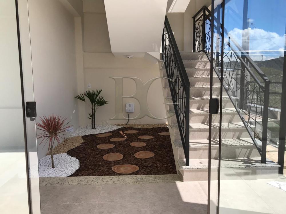 Comprar Apartamentos / Padrão em Poços de Caldas R$ 350.000,00 - Foto 19