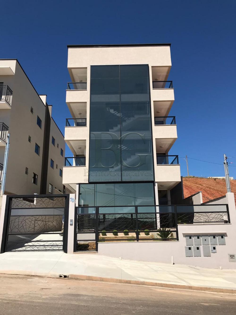 Comprar Apartamentos / Padrão em Poços de Caldas R$ 350.000,00 - Foto 2