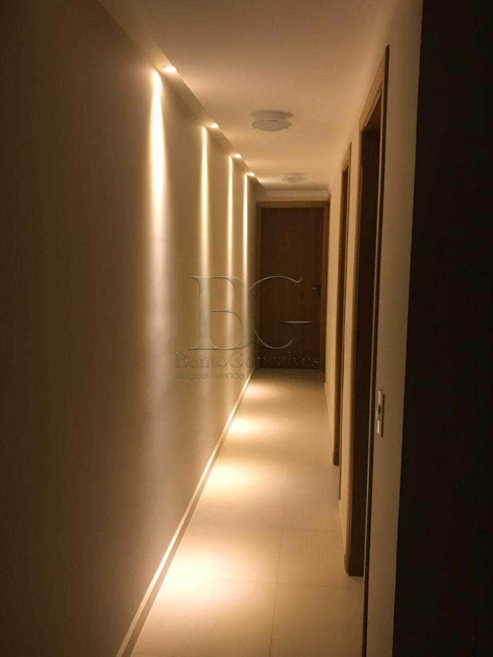 Comprar Apartamentos / Padrão em Poços de Caldas R$ 350.000,00 - Foto 25
