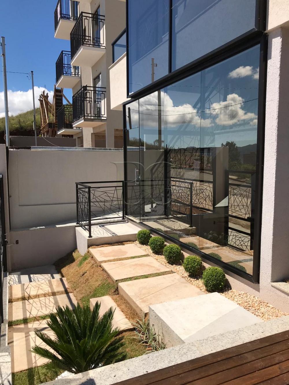 Comprar Apartamentos / Padrão em Poços de Caldas R$ 350.000,00 - Foto 27