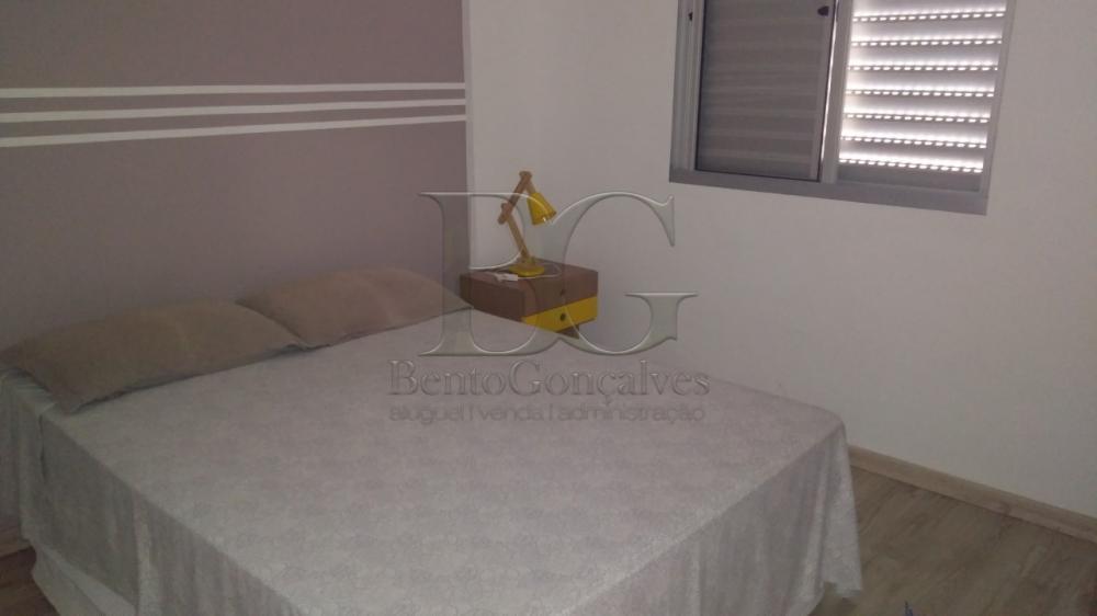 Alugar Apartamentos / Padrão em Poços de Caldas apenas R$ 950,00 - Foto 3