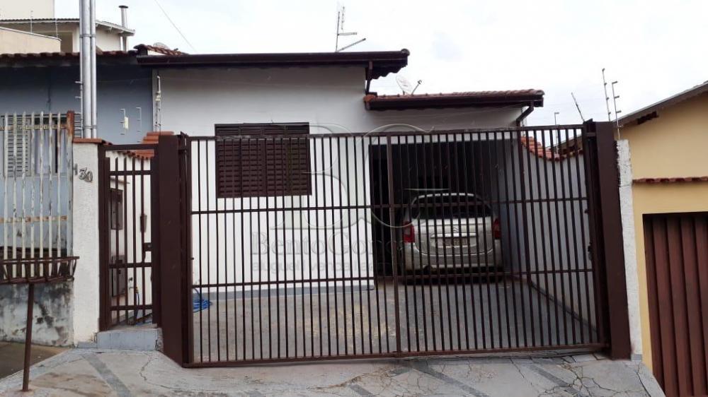 Comprar Casas / Padrão em Poços de Caldas apenas R$ 290.000,00 - Foto 1