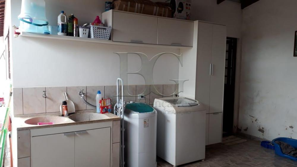 Comprar Casas / Padrão em Poços de Caldas apenas R$ 290.000,00 - Foto 2