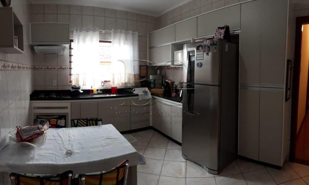 Comprar Casas / Padrão em Poços de Caldas apenas R$ 290.000,00 - Foto 3
