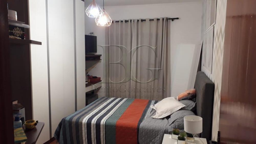 Comprar Casas / Padrão em Poços de Caldas apenas R$ 290.000,00 - Foto 4